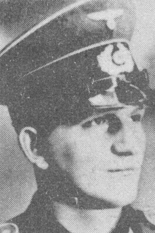 Reiter Josef