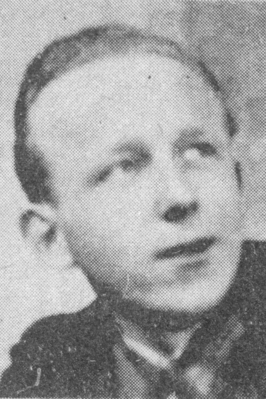 Runge Hermann