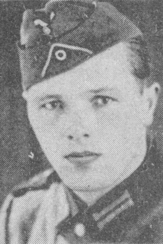 Schubert Edwin