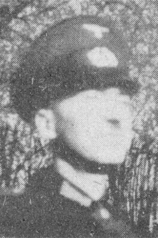 Stadler Franz