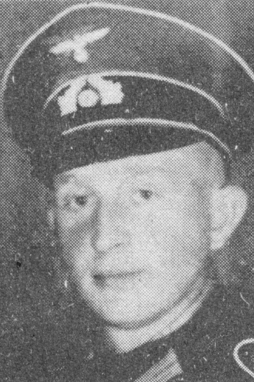 Stellbrink Walter