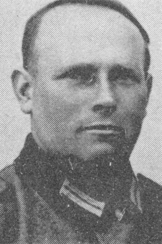 Stephan Anton