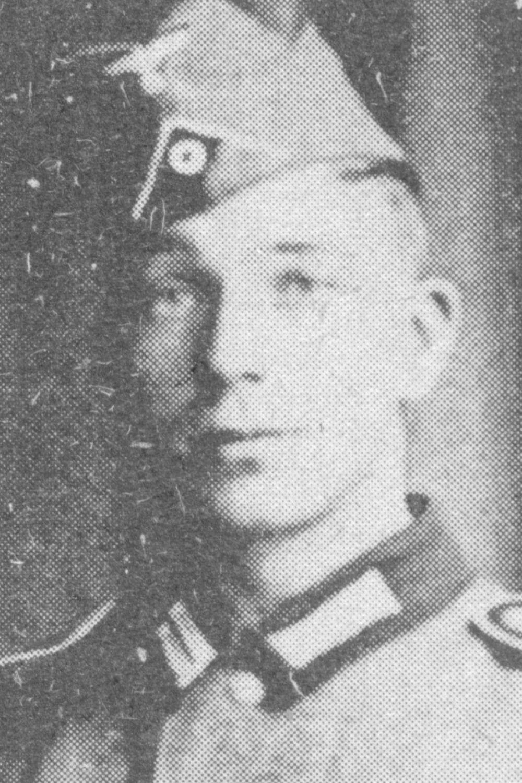 Vieth Friedrich