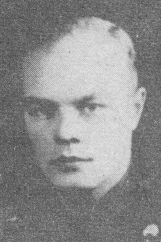 Völker Gerhard