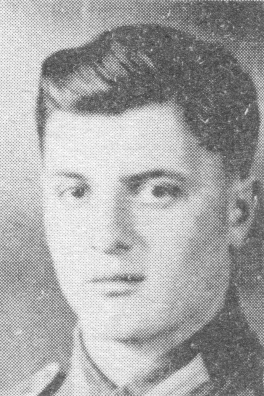 Wöhrl Georg