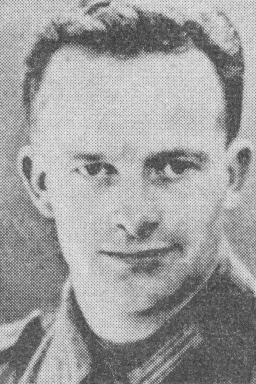 Wohlers Dietrich