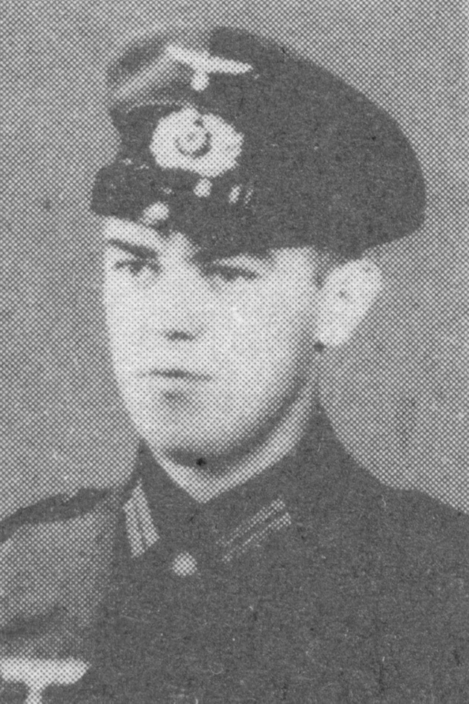Dalbert Heinz
