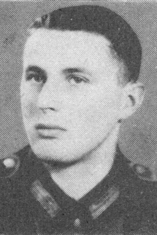 Eckert Heinrich