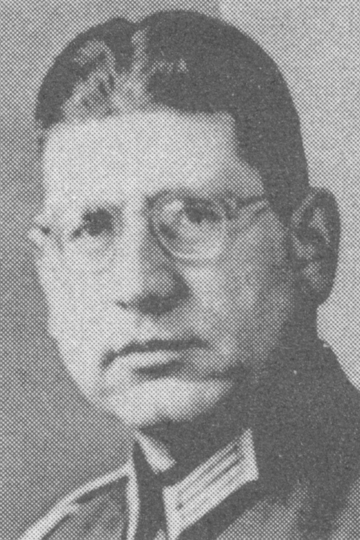 Grapentin Herbert
