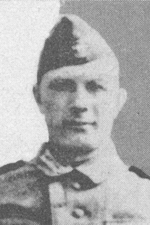 Lotze Bernhard