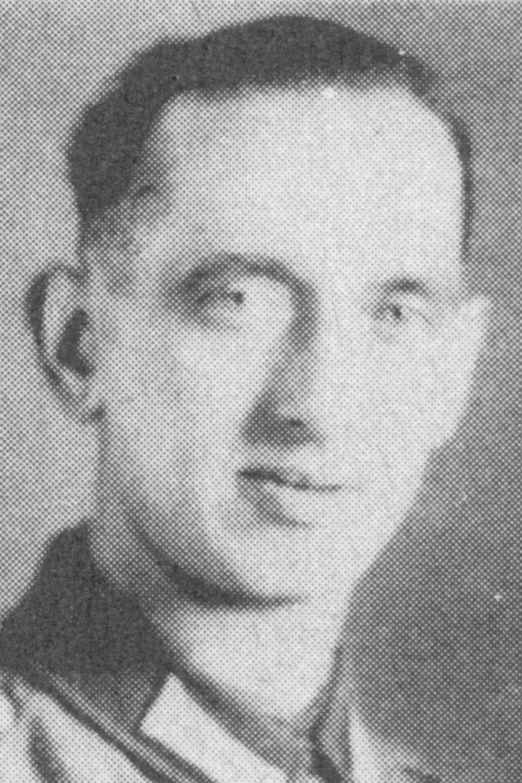 Plagens Hermann