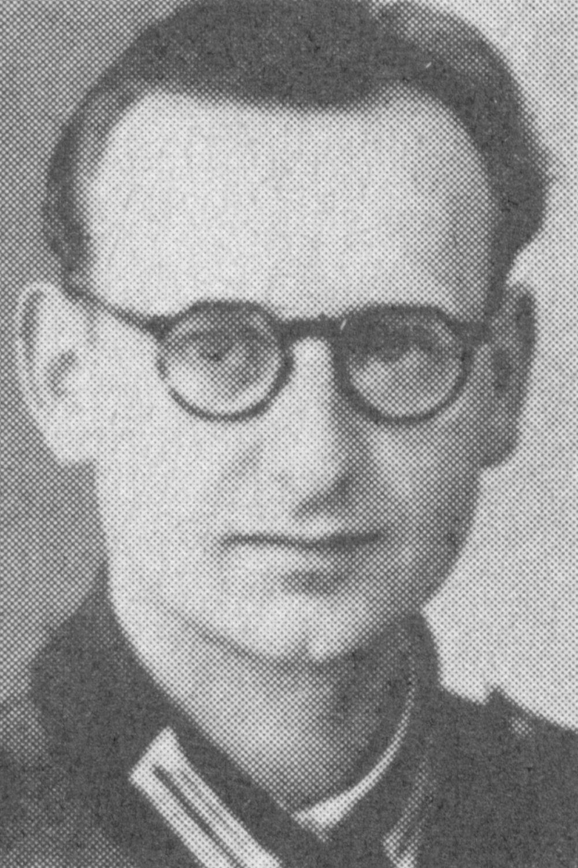 Rippe Hermann