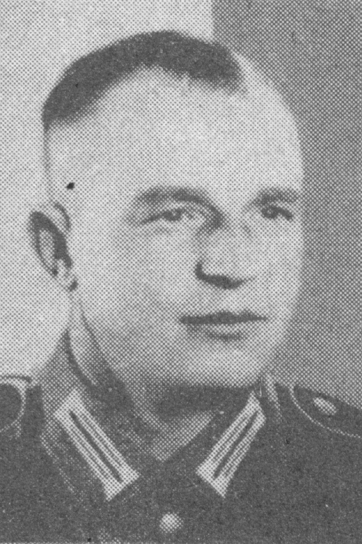 Schmidt Hermann