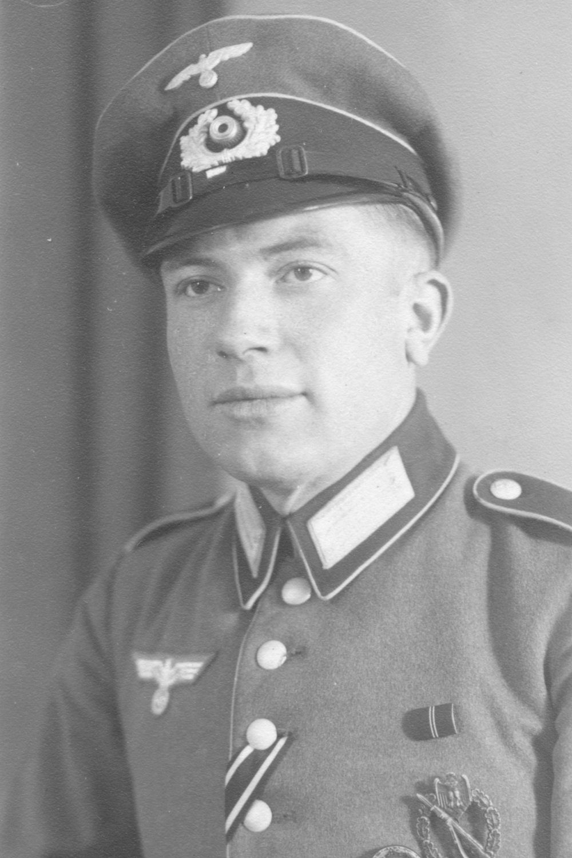 Bartels Walter