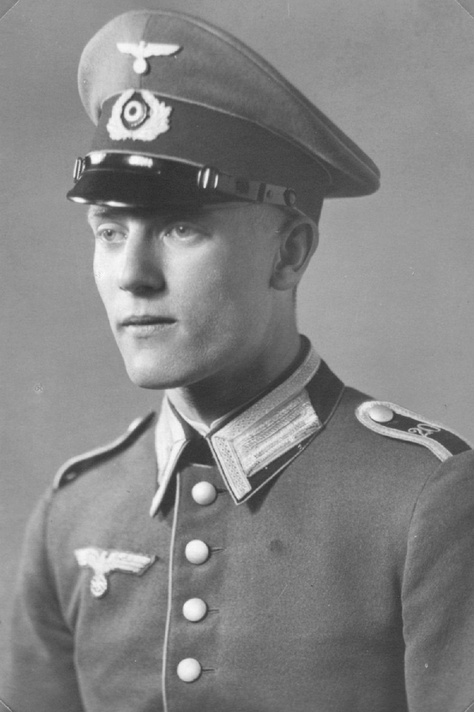 Ganskow Paul