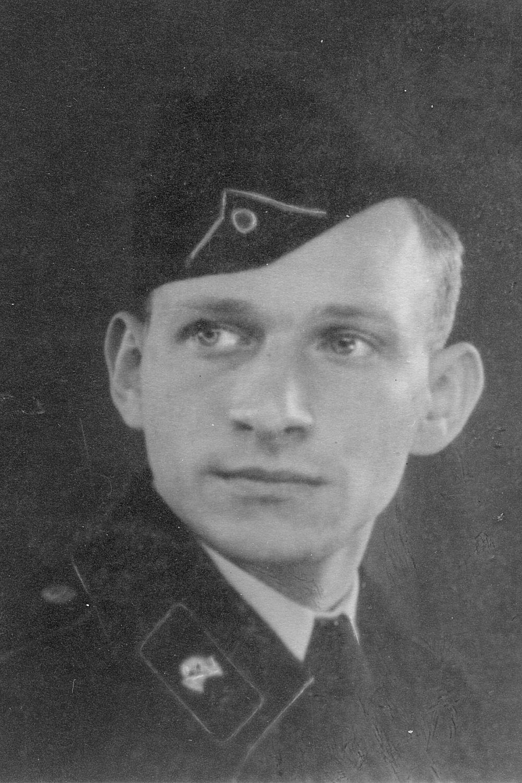 Reinsch Heinrich