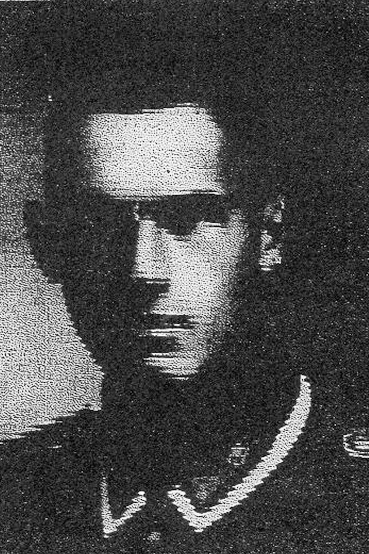 Arndt Helmut