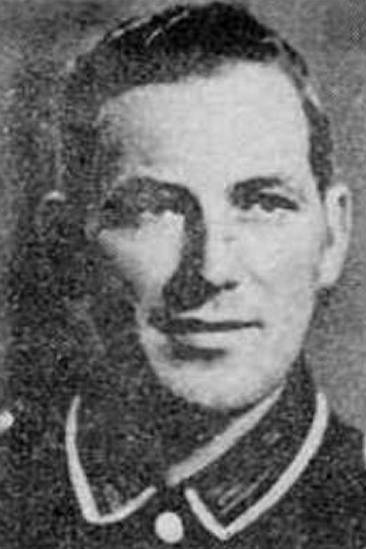 Allruth Wilhelm