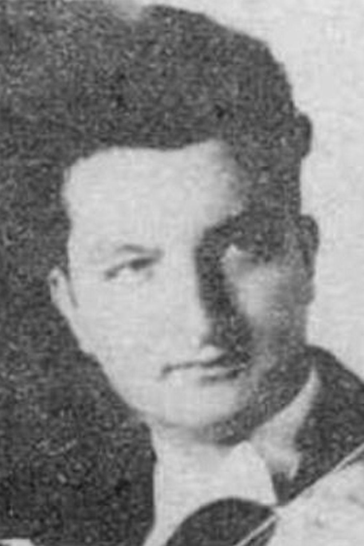 Bartkowiak Franz