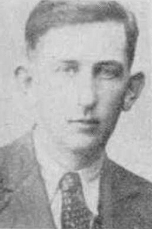 Bugner Josef