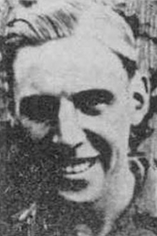 Eckhoff Karl