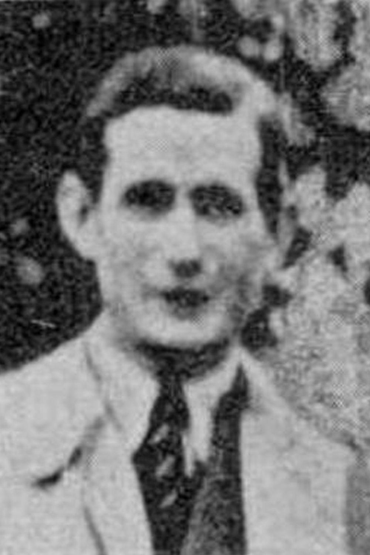 Falkenstein Hermann