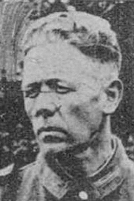 Fischer Hermann