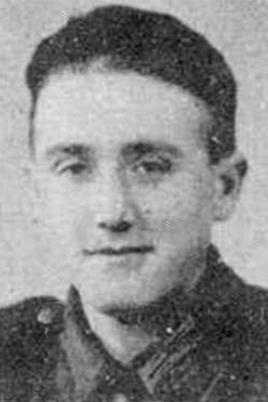 Hartmann Ludwig