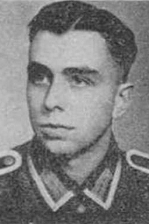 Heinsohn Hans
