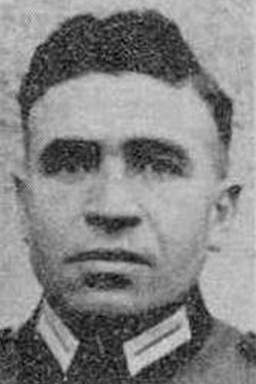 Heinz Nikolaus