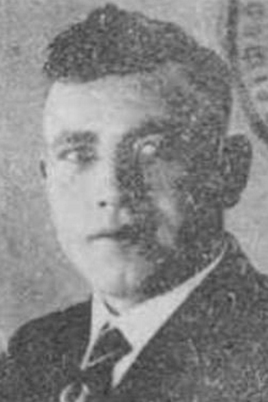Heitbrock Wilhelm