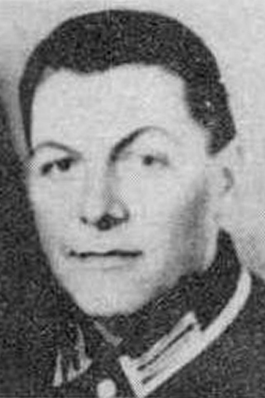 Öhlrich Hans