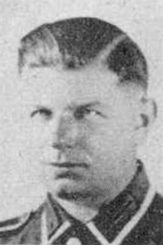 Köhler Herbert