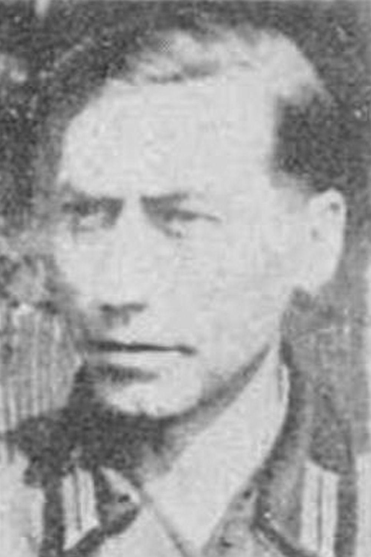 Leimann Christian