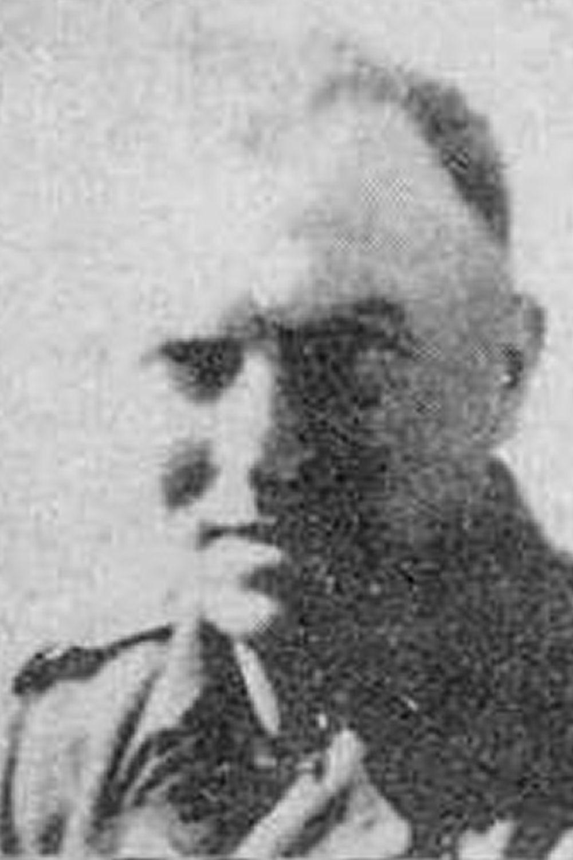 Lichtenauer Friedrich