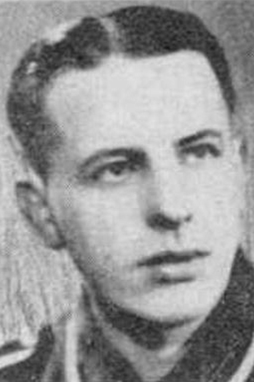 Müller Hugo