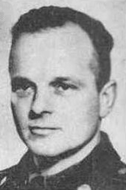 Müller Walter