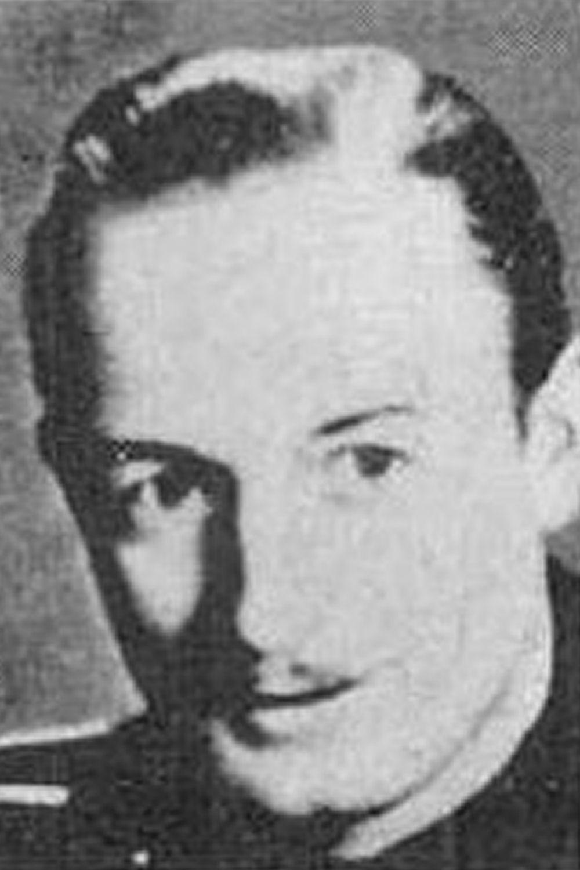 Möller Werner