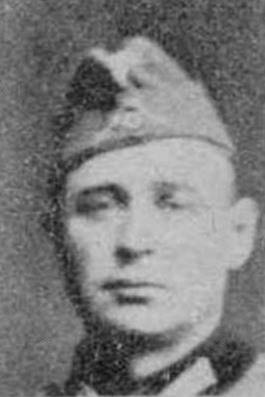 Stendorf Arthur