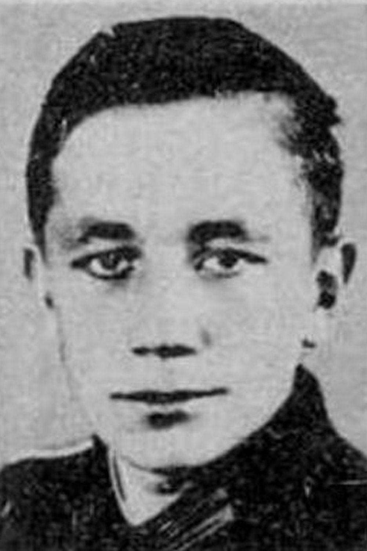 Wendel Franz