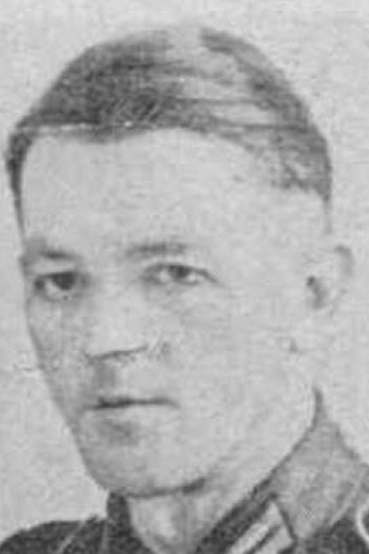Wiechmann Henri