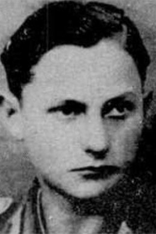 Winkler Alfred