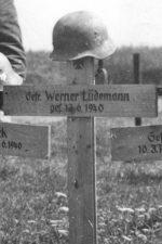 ldemann-werner-grabfoto
