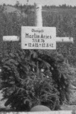 arjes-martin-grabfoto