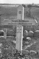 gusmann-jrgen-grabfoto