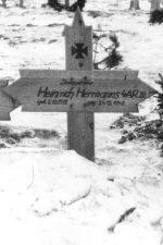 hermanns-heinrich-grabfoto