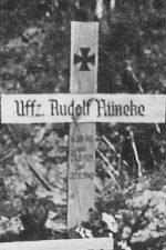 hneke-rudolf-grabfoto