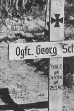 schmidt-georg-adolf-grabfoto