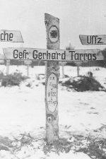 tarras-gerhard-grabfoto