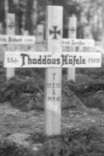 hfele-thaddus-grabfoto